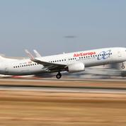 Le groupe IAG s'offre Air Europa