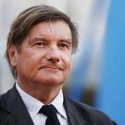 Renaudot essais 2019: Éric Neuhoff ou l'enfer gagnant du cinéma français
