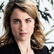 Le réalisateur Christophe Ruggia radié de la SRF après les accusations d'Adèle Haenel