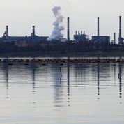 Reprise de l'usine Ilva: l'Italie sous le choc après l'annonce du retrait d'ArcelorMittal