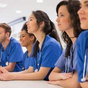 La réforme des études de santé enfin dévoilée