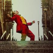 Joker :nouvelle polémique autour de l'«horrible» chanson du film