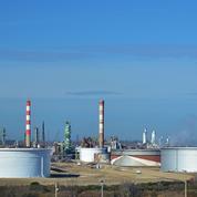 Dans vingt ans, le monde aura encore grand'soif de pétrole