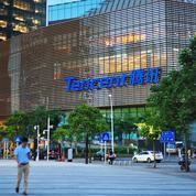 Les investisseurs asiatiques misent sur la tech européenne