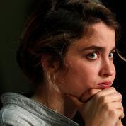 «Il m'a détruite»: Adèle Haenel précise ses accusations envers Christophe Ruggia