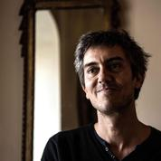 Sylvain Prudhomme, un beau prix Femina