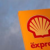 Shell va acquérir le français Eolfi, spécialiste de l'éolien flottant