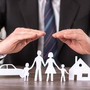 Un tiers des Français envisage de frauder à l'assurance