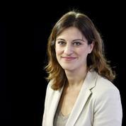 Municipales: l'ex-secrétaire d'État Juliette Méadel candidate à Montrouge