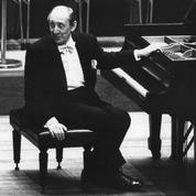 Plongée dans l'héritage prodigieux de Vladimir Horowitz, l'oiseau de feu du piano