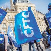 La CFTC, en quête d'une seconde jeunesse