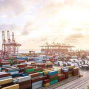 Un livre blanc pour aider les entreprises à exporter