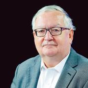 Patrick Artus: «Le plus urgent, c'est de former les jeunes»