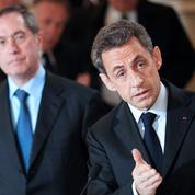 Immigration: voulue par Macron, la loi sur les quotas a déjà été votée sous Sarkozy