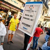 Référendum ADP: les opposants publient un clip commun contre la privatisation