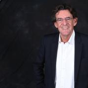 Luc Ferry: «Non, l'intelligence artificielle ne tuera pas le libre arbitre!»