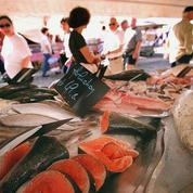 La recette Delpierre pour redonner le goût du poisson