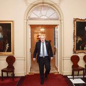 Boris Johnson peut-il gagner son pari électoral?