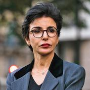 À Paris, Rachida Dati mènera la liste LR