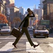 Découvrez Soul ,le prochain Pixar qui explore le monde des âmes