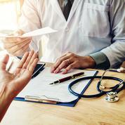 Les médecins qui reçoivent des cadeaux de laboratoires prescrivent plus