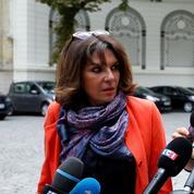 Nathalie Goulet: «Les administrations ont refusé de chiffrer la fraude sociale»