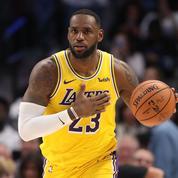 Aux États-Unis, la NBA lance son propre service de streaming