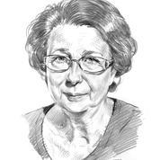 """Galia Ackerman: «Il n'y a pas eu de procès de Nuremberg des crimes des """"démocraties populaires""""»"""