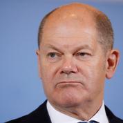 Berlin ne dit plus «nein» à l'union bancaire