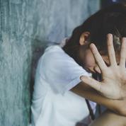 Agressions sexuelles présumées: la justice face à la défiance