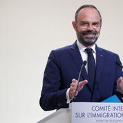 Immigration économique: comment vont fonctionner les «quotas»?