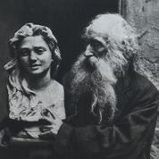 Vincenzo Gemito au Petit Palais: le retour des «ragazzi» napolitains