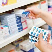 Pourquoi aucun antibiotique n'a été découvert en trente ans?