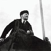 Le siècle des dictateurs :la fabrique des tyrans