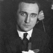 Jacques Rigaut, le suicidé magnifique ,de Jean-Luc Bitton: «Je serai sérieux comme ledésir»
