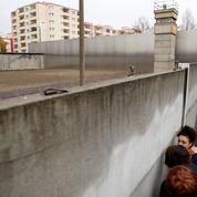 «Entre l'Europe occidentale et les pays de l'Est, une fracture renaissante»