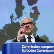 L'économie européenne en zone de turbulences