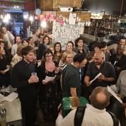 Le Social Bar Paris à la recherche de nouveaux co-patrons: et si c'était vous?