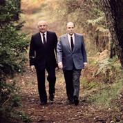 À la chute du mur, quand la France rêvait d'une «grande Europe» jusqu'à la Russie