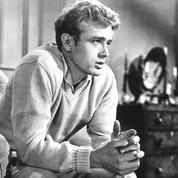 Plus de soixante ans après sa mort, James Dean ressuscité à l'écran