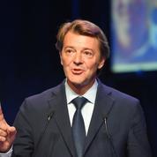 L'Association des maires de France, promontoire d'un présidentiable
