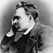 La fascination de Nietzsche pour la décadence française