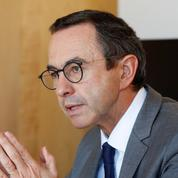Listes communautaristes: Le Figaro dévoile la proposition de loi Retailleau