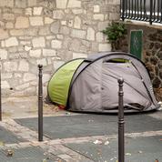 Le Secours catholique alerte encore une fois sur l'étendue de la pauvreté en France