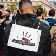 La marche anti-islamophobie fracture la gauche