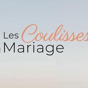 Découvrez le Carnet Mariage et Prénoms du Carnet du Jour en exclusivité durant Les Coulisses du mariage 2019!