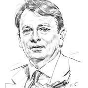 Jean-Philippe Vincent: «Notre système de retraites à la lumière de l'éthique»