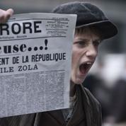 L'affaire Dreyfus racontée en podcast, épisode 1: «Un coupable idéal»