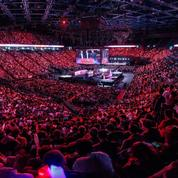League of Legends ,les étoiles du documentaire: les sorties du week-end à Paris