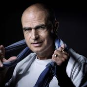 Luc Lang remporte le Prix Médicis pour La Tentation